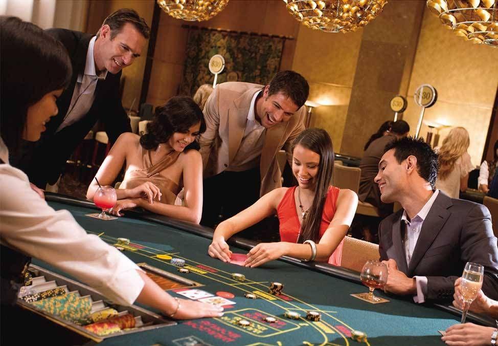 เกมไพ่sexyบาคาร่าออนไลน์เล่นผ่านระบบมือถือได้100% ระบบออโต้